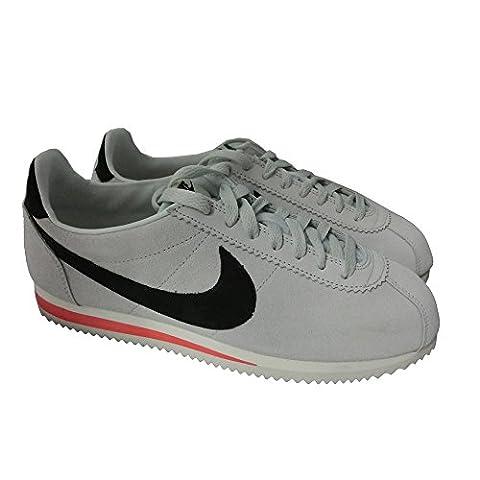 Männer Schuhe Nike Classic Cortez Leder Se