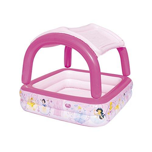 bestway-disney-princess-piscine-gonflable-toit-amovible-147-x-147-x-122-cm-265-l