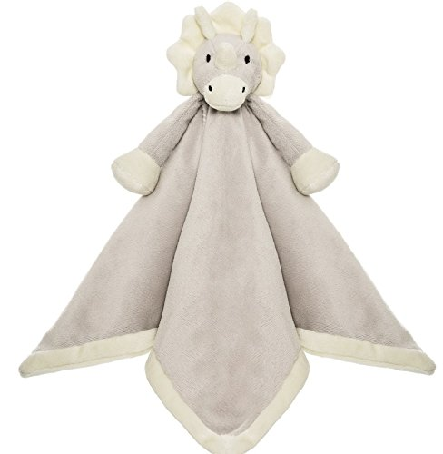 Teddykompaniet - Diinglisar - Dino Sicherheit Blanket