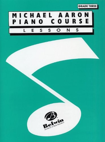 michael-aaron-piano-course-lessons-grade-3-partitions