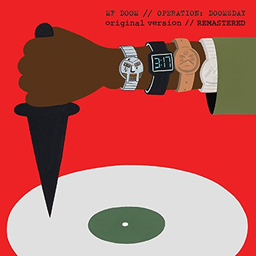 Operation Doomsday: Original V...