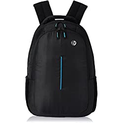 HP Laptop Bags Genuine Backpack 15.6Inch