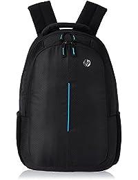HP Laptop Bags Genuine Backpack 15.6Inch