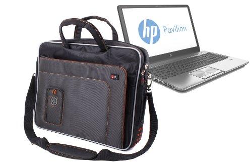 housse-de-transport-sacoche-156-pouces-bandouliere-reglable-pour-ordinateurs-portables-hp-chromebook