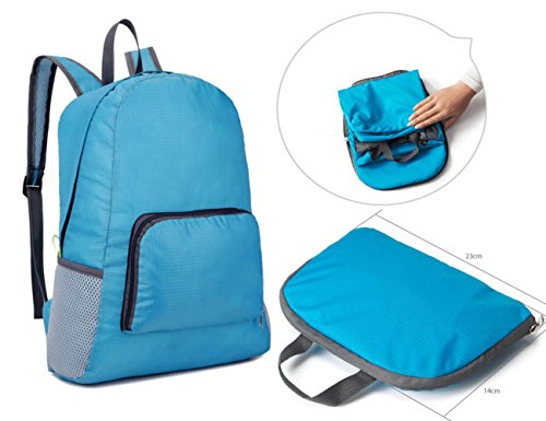 ikuafly-foldable-magic-backpack-20l-lightweight-waterproof-for-travel-camping-hiking-collapsible-ruc