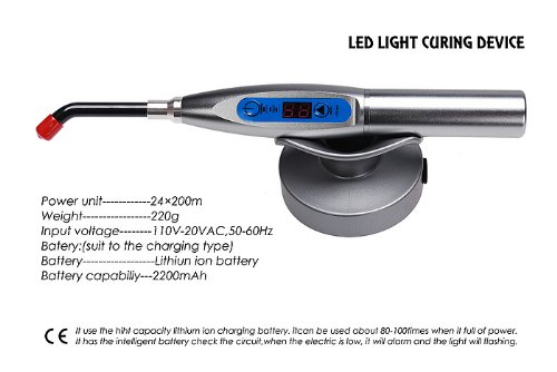 dental-curing-light-wireless-led-1500mw-lamp-lampara-inalambrica-polimerizar-fotocurado-leddiseno-er