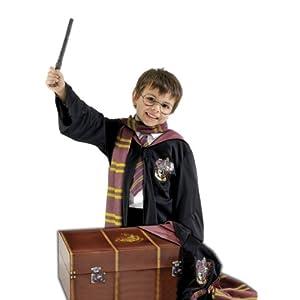Rubies Unbekannt - Accesorio de disfraz Harry Potter unisex a partir de 5 años (From Dressingupshop 64037) 3