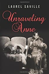 Unraveling Anne