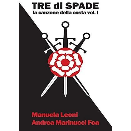 Tre Di Spade