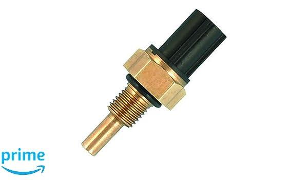 FAE 33455 Coolant Temperature Sensor