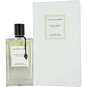 Van Cleef & Arpels Collection Extraordinaire Parfum Muguet Blanc 75ml