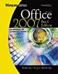 Marquee Series: Microsoft Office 2007...