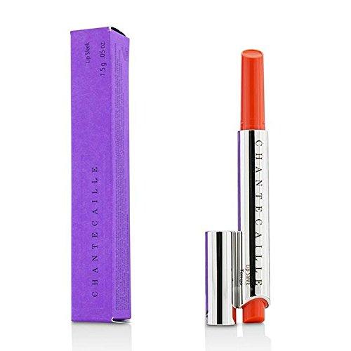 Chantecaille - Lip Sleek # Tango 1.5 g/0.05oz