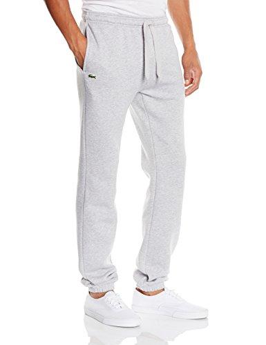 lacoste-herren-relaxed-sporthose-xh7611-00-grau-argent-chine-s-herstellergrosse-3