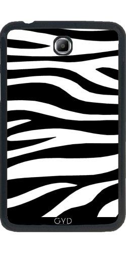 Hülle für Samsung Galaxy Tab 3 P3200 - 7