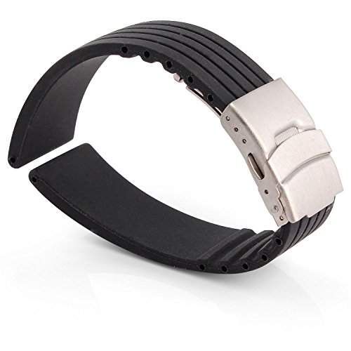 neuftech-22mm-bracelet-de-montre-de-silicone-sports-band-bande-de-swatch-etanche-strap-impermeable-w