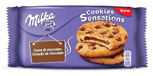 milka-cookies-sensation-160-gr