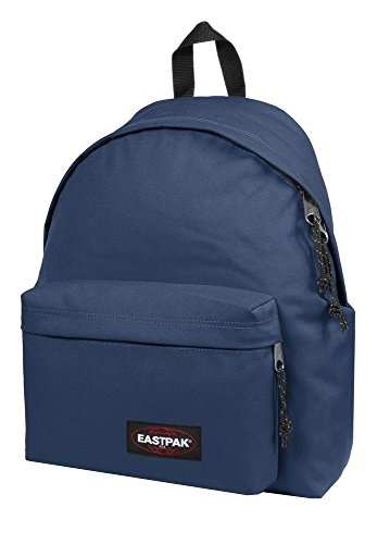 Sac à dos EASTPAK Padded Pak'R - EK620 92K Night Driving