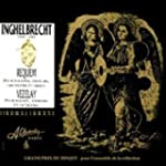 Requiem - Vezelay