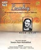 Parichay - Noor Jahan