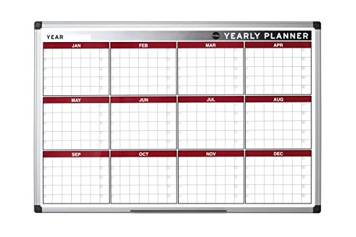 bi-office-90-x-60-cm-con-chiusura-magnetica-per-planning-annuale-12-mesi