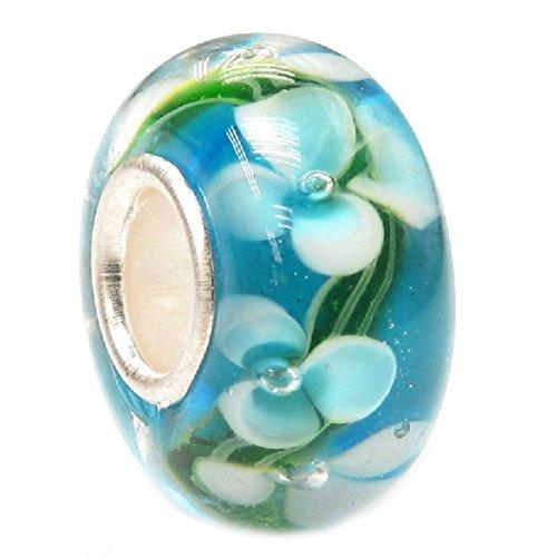 perlina-in-vetro-con-fiori-stile-hawaii-per-braccialetti-con-charm-pandora-chamilia-troll-biagi