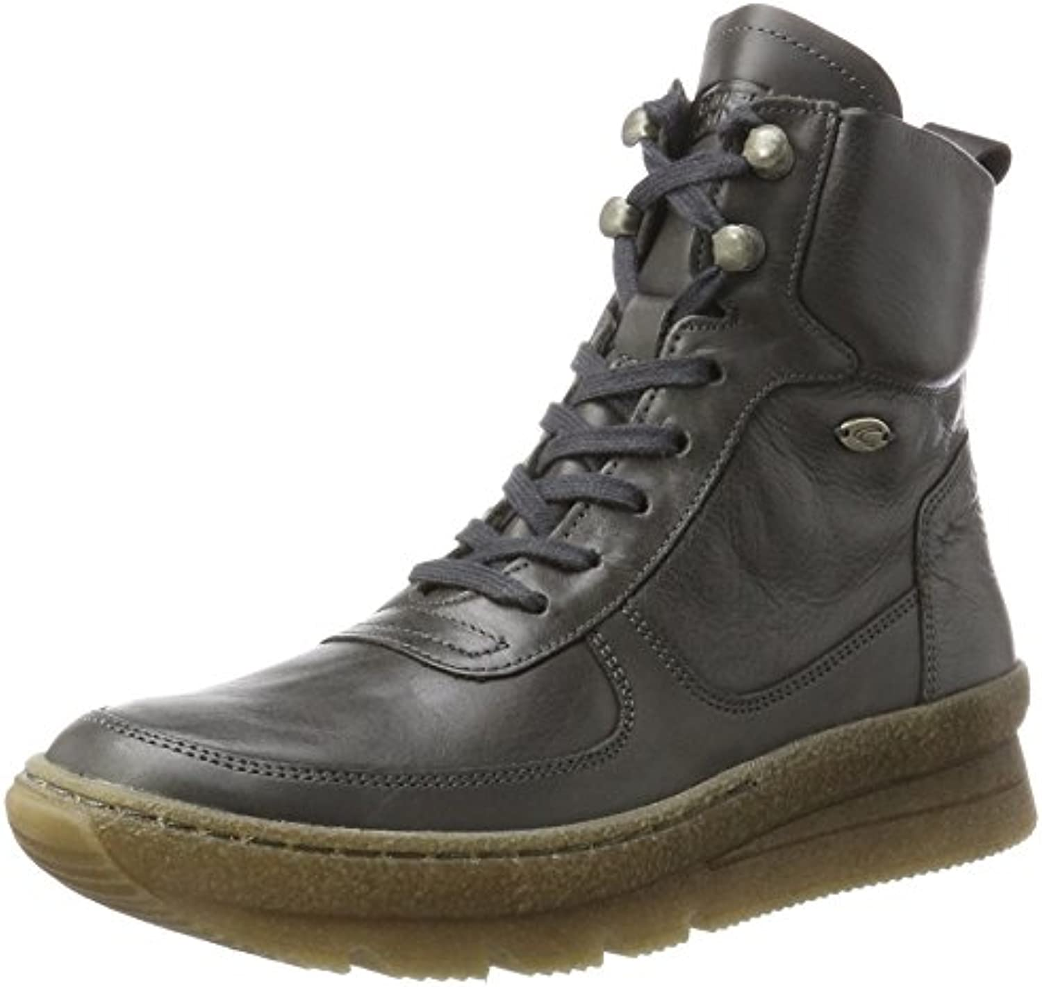 Camel Active Authentic 71, Botas para Mujer