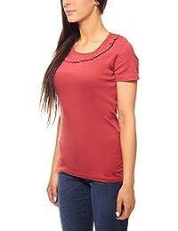 f74581ddcf715e Suchergebnis auf Amazon.de für: Boysen - Tops, T-Shirts & Blusen ...