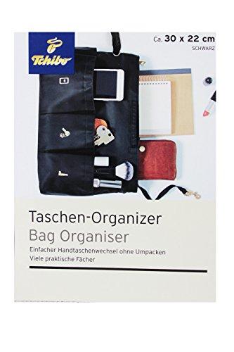 tcm-tchibo-organizador-de-bolso-negro-negro