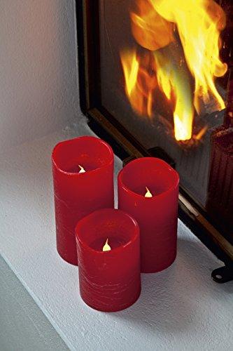 sirius-3-led-en-cire-rouge-tenna-chacun-timer-dimensions-diametre-75-cm-hauteur-10-125-15-cm-1-led-p