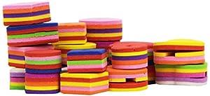 Playbox - Labores para niños (PBX2471017)
