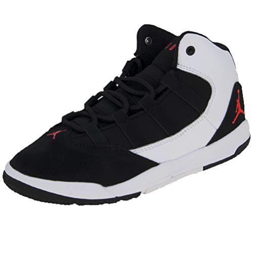 nike jordan bambino scarpe