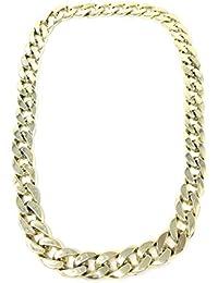 Goldkette gangster png  Suchergebnis auf Amazon.de für: goldkette: Schmuck