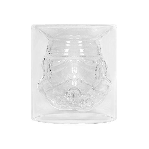 thumbs-up-stmtrpgls-original-stormtrooper-verre-a-jus-verre-transparent-85-x-93-x-85-cm