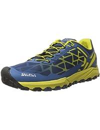 SALEWA Ms Multi Track, Zapatillas de Senderismo para Hombre