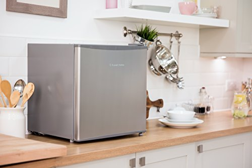 Bomann Mini Kühlschrank Usb : Test russell hobbs rhttlf ss mini kühlschrank liter kühlteil
