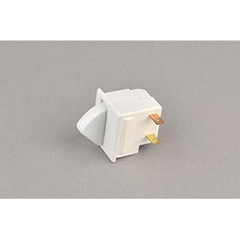 Kühlschrank Tür Lampe Lichtschalter Ersatz Kühlschrank Teile KüchDDE