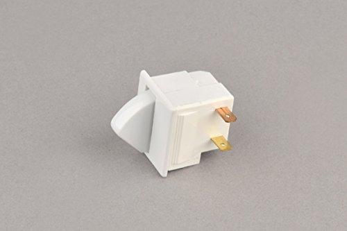 Amica Kühlschrank Thermostat : ▷ amica kuehlschrank klein oktober vergleich test kaufen