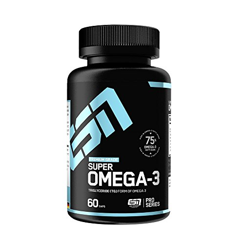 ESN Super Omega 3