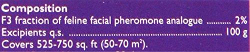 Ceva Feliway Recambio - 48 ml para 1 Mes