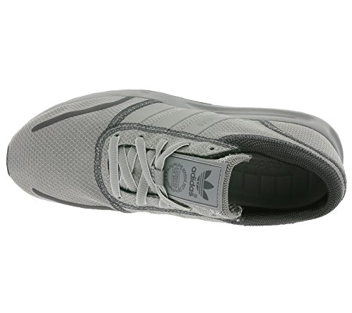 adidas Los Angeles Charcoal Grey Gris
