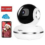 megeny-telecamera-sorveglianza-wifi-1080p-ip-camer