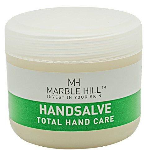 crema-per-le-mani-100-g-barattolo-di-100-naturale-marmo-hill-a-salve-un-rilassante-balsamo-per-asciu