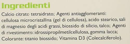 Zoom IMG-2 alkalos a di biohealth italia