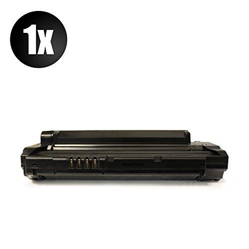 Rebuilt Toner für Samsung ML 1520 ML1410 ML1510 ML1520 ML1520P ML1710 ML1750 ML1755 SF560 SF565P SF750 SF755 SCX 4100 4216 ML 1710D/1710P/1740/1750/1510/1520/1520P, SCX-4016/4100/4116/4216/4216F SF-560/565P/750/755P, MSYS 750/755P Xerox Phaser 3130/3120/3115/3116/3121 WorkCentre PE16, Lexmark X215, Ricoh AC104 -