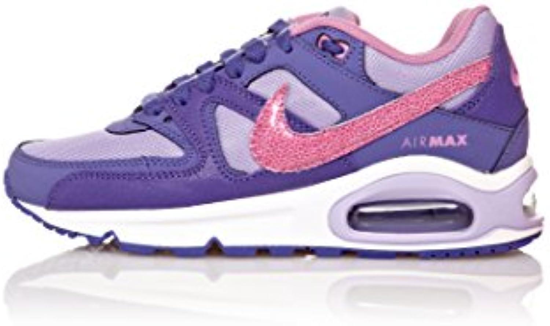 nike air air nike max - filles gs gymnastique chaussures 6d1bf6