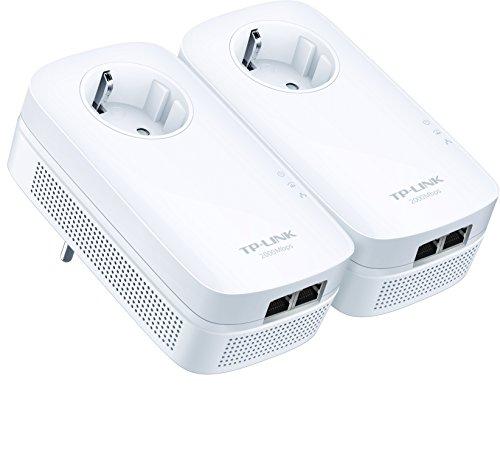 Plc wifi la gu a definitiva para comprar un plc en el 2017 for Plc wifi precios