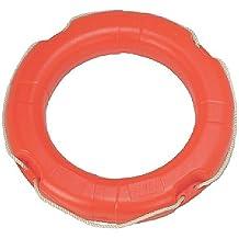 12/V 10/W BA15S Leuchtmittel f/ür CC ab A 287 Orange 4/Gl/ühlampen f/ür Blinker Gummiknopf nicht versetzt