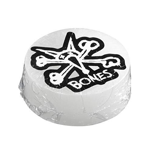 BONES Wachs