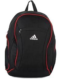 5386f13c5ce0 Adidas Bag Organizers  Buy Adidas Bag Organizers online at best ...